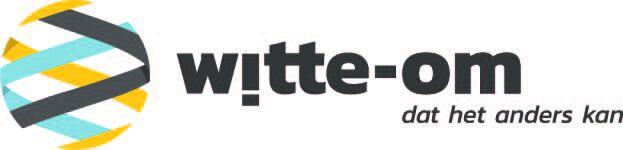 witte-om logo
